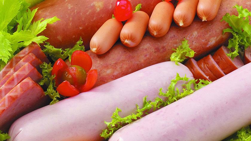 Можно ли есть колбасу и сосиски при диабете