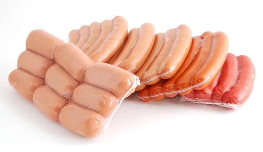 Какие сроки годности у колбасы
