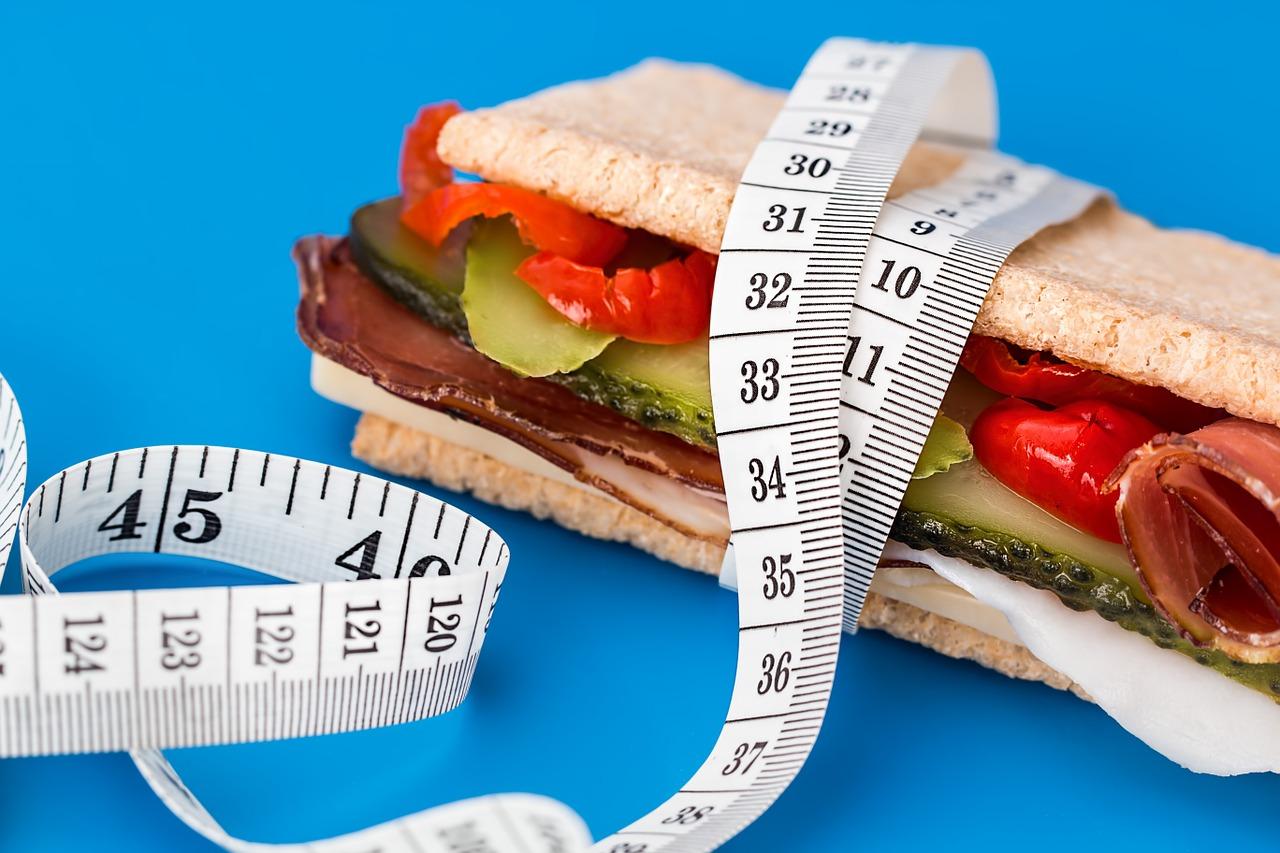 Можно ли есть сосиски при похудении